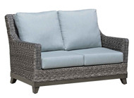 Ratana Boston Love Seat