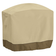 BBQ Grill Cover - Small