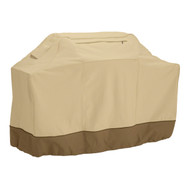 BBQ Grill Cover - Large