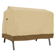 Canopy Swing Cover - Large