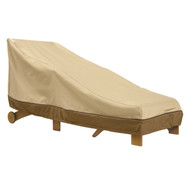Chaise Cover - Medium