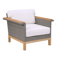 Kingsley Bate Azores Lounge Chair