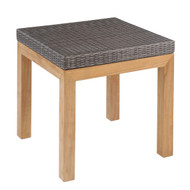 Kingsley Bate Azores Side Table