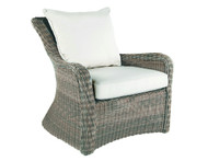 Kingsley Bate Replacement Cushions for Sag Harbor Lounge Chair (SH30)