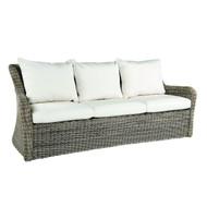 Kingsley Bate Replacement Cushions for Sag Harbor Sofa (SH75)