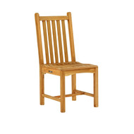 Kingsley Bate  Replacement Cushion for Classic Dining Side Chair (CL18)