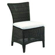 Kingsley Bate  Replacement Cushion for Culebra Dining Side Chair (CE14)