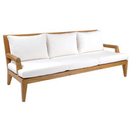 Kingsley Bate Replacement Cushions for Mendocino Sofa (MC80)