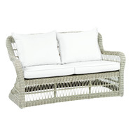 Kingsley Bate Replacement Cushions for Southampton Love Seat (SO60)