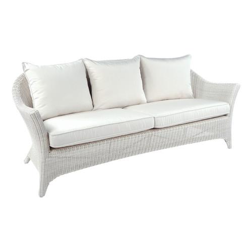 ... Kingsley Bate Cape Cod Sofa. Image 1