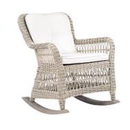 Kingsley Bate  Replacement Cushions for Southampton Rocker (SO18)