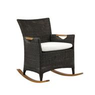 Kingsley Bate Replacement Cushion for Culebra Rocker(CE18)