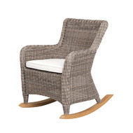 Kingsley Bate Replacement Cushion for Sag Harbor Rocker(SH18)
