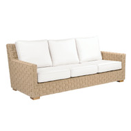 Kingsley Bate Replacement Cushions for St Barts Sofa (SB75)