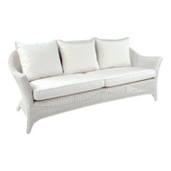 Furniture Cover for Kingsley Bate Cape Cod Deep Seating Sofa