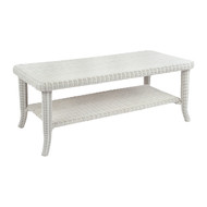 Furniture Cover for Kingsley Bate Cape Cod Rectangular Coffee Table