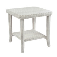 Furniture Cover for Kingsley Bate Cape Cod Square Side Table