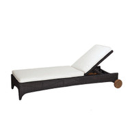 Furniture Cover for Kingsley Bate Culebra Chaise(CD70)