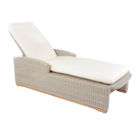Furniture Cover for Kingsley Bate  Westport Chaise