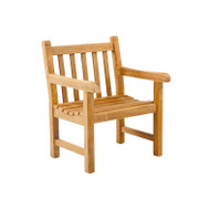 Kingsley Bate Replacement Cushion for St. George Garden Chair (SG25)