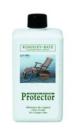 Teak Protector 1 L Bottle