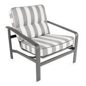 Brown Jordan Softscape Cushion Motion Lounge Chair