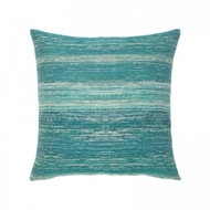 Texture Lagoon Pillow