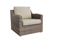 Ratana Auckland Bay Lounge Chair