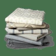 Kingsley Bate Fabric By The Yard
