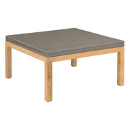 Furniture Cover for Kingsley Bate Azores Coffee Table (AZ33)