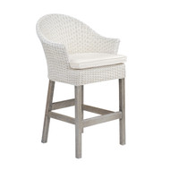Furniture Cover for Kingsley Bate Cape Cod Bar Chair(CD17)