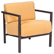Woodard Salona Lounge Chair