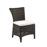 Furniture Cover for Kingsley Bate Culebra Dining Side Chair(CE14)