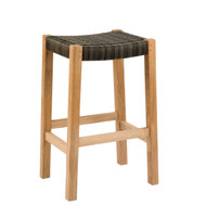 Furniture Cover for Kingsley Bate Culebra Bar Stool(CE17)