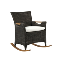 Furniture Cover for Kingsley Bate Culebra Rocker(CE18)