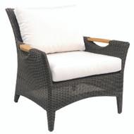 Furniture Cover for Kingsley Bate Culebra Deep Seating Lounge Chair(CE30)