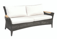 Furniture Cover for Kingsley Bate Culebra Deep Seating Sofa (CE80)