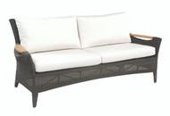 Furniture Cover for Kingsley Bate Culebra Deep Seating Sofa (CE66)