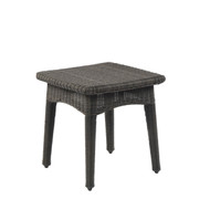 Furniture Cover for Kingsley Bate Culebra Rectangular Side Table(CE20)