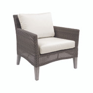 Furniture Cover for Kingsley Bate Paris Deep Seating Lounge Chair(PR30)