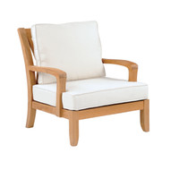 Furniture Cover for Kingsley Bate Somerset Deep Seating Lounge Chair(SR30)