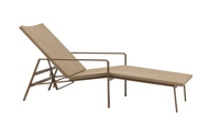 Brown Jordan Elements Adjustable Chaise
