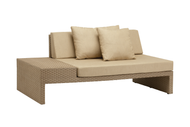 Brown Jordan Elements Sectional Left