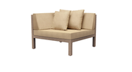 Brown Jordan Elements Sectional Corner