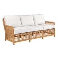 Furniture Cover for Kingsley Bate Havana Sofa (HV75)