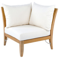 Furniture Cover for Kingsley Bate Ipanema Corner Chair (IP28)