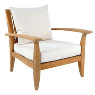 Furniture Cover for Kingsley Bate Ipanema Deep Seating Chair (IP30)