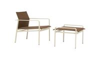 Brown Jordan Swim Lounge Chair