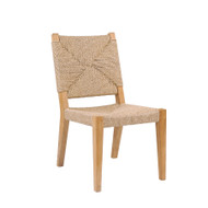 Kingsley Bate Hadley Dining Side Chair