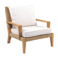 Kingsley Bate Hadley Deep Seating Lounge Chair